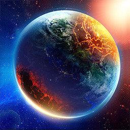 星球毁灭者破解版