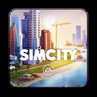 模拟城市破解版无限金币绿钞2021