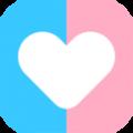 恋爱记app最新版