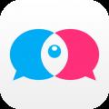 知聊app最新版