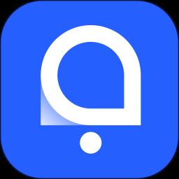 铛铛社交app