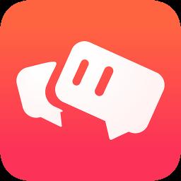 私讯app
