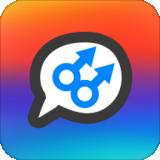 新基地app