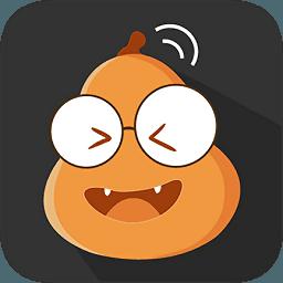 橙瓜社团app