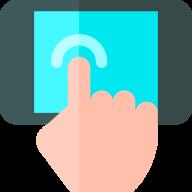 自动点击器免费版app