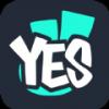callme视频聊天app