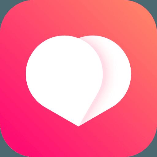 倍甜交友app最新版