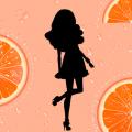 蜜柚交友app