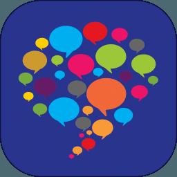 HelloTalk(韩语聊天)ios