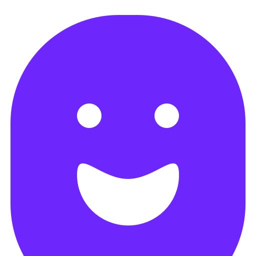 克拉交友app最新版