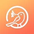 红梅恋语app