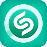 微信聊天记录恢复器免费版