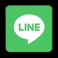 line聊天软件安卓最新版