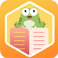 蛙读小说app