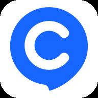CloudChat app