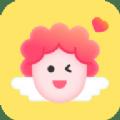 丘比特交友app