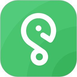 耳悦语音软件