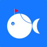背包鱼app