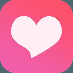 小恩爱情侣app