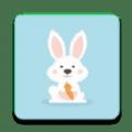 兔子窝(白菜追剧)app