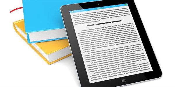 免费小说阅读软件合集