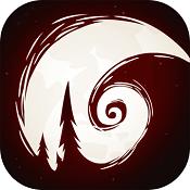 月圆之夜1.5.7.5破解版